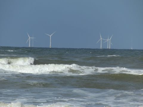 windmolens