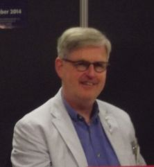 Hans Oomen